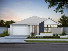 Lot 415 Edinburgh Road, Seville Grove, WA 6112