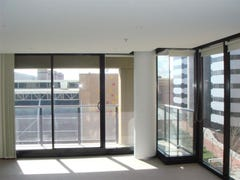 506/102-105 North Terrace, Adelaide, SA 5000