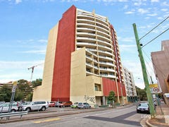 8/26-30 Hassall Street, Parramatta, NSW 2150