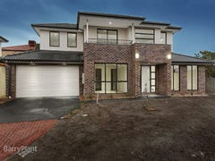 1 Hexham Place, Narre Warren South, Vic 3805