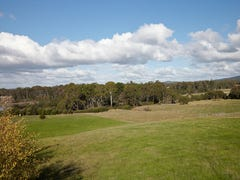 Lot 1, 2 Flinders Street, Beauty Point, Tas 7270