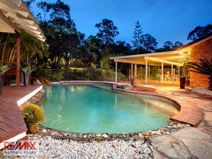 4 Adams Road, Cashmere, Qld 4500