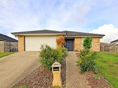11 Campbell Court, Redbank Plains, Qld 4301
