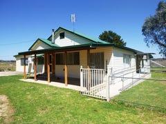 191 Borthwick Street, Inverell, NSW 2360