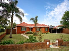 25 Cooloongatta Road, Beverly Hills, NSW 2209