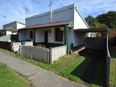 90 Woodburn Rd, Berala, NSW 2141