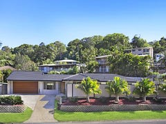 51 Old Ferry Road, Banora Point, NSW 2486