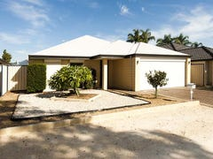 5 Littlefield Road, High Wycombe, WA 6057