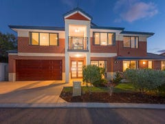 240 Flamborough Street, Doubleview, WA 6018