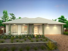 Lot/420 Jeff Collins Circuit, Bellbird Park, Qld 4300