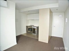 527B/1-19 Colombo Road, Mitcham, Vic 3132