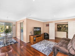 2 Treeland Road, Green Point, NSW 2251