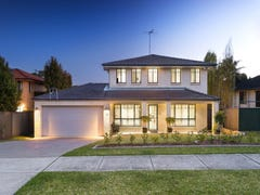 178 Karimbla Road, Miranda, NSW 2228