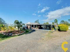 8 Ruby Crescent, Willowbank, Qld 4306