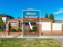 32 Bayview Crescent, Black Rock, Vic 3193