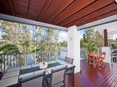9/73 Hastings Road, Cabarita Beach, NSW 2488