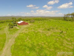Lot 1 Round Hill Road, Round Hill, Qld 4677