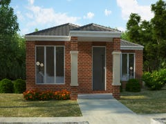 Lot 15 Isabella Court, Deer Park, Vic 3023