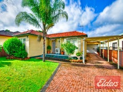 16 Bromfield Avenue, Toongabbie, NSW 2146