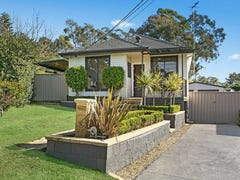 14 Cranney Place, Lalor Park, NSW 2147