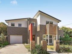51 Kilbride Street, Hurlstone Park, NSW 2193