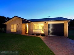 29 Indica Crescent, Regents Park, Qld 4118