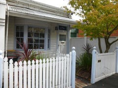 2 Cutter Street, Richmond, Vic 3121