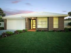 Lot 32 Avonwood Avenue (Bluestone Green Estate), Wyndham Vale, Vic 3024