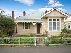 25 Wentworth Street, South Hobart, Tas 7004