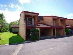 9/20 Joyce Street, Coffs Harbour, NSW 2450
