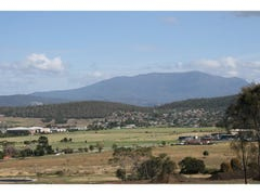 Lot 165 Oakdowns Parade, Oakdowns, Tas 7019