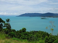Lot 33 Botanica Drive, Cannonvale, Qld 4802