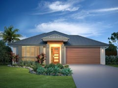 Lot 4 Conway Street, Mount Low, Qld 4818