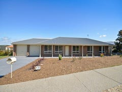 52 Rapid Drive, McCracken, SA 5211