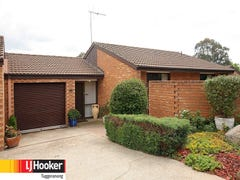 2/57 Newman Morris Circuit, Oxley, ACT 2903