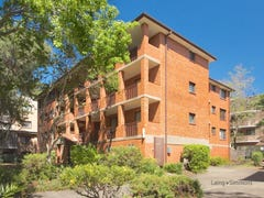 4/6-8 Alfred St, Westmead, NSW 2145