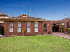 182 Sterling Drive, Keilor East, Vic 3033