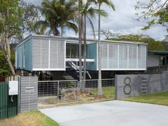 8 Whitehead Road, The Gap, Qld 4061