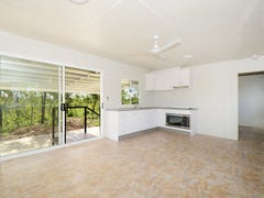 Section 5643 Wheewall Road, Berry Springs, NT 0838