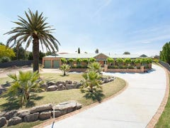 35 Gaffney Street, Castlemaine, Vic 3450
