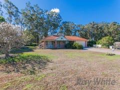51 Sylvan Avenue, Medowie, NSW 2318