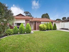 9 Cumberland Avenue, Modbury Heights, SA 5092