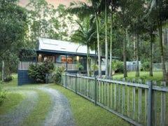 838 Mandalong Road, Mandalong, NSW 2264