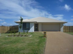 13 Clint Close, Gracemere, Qld 4702