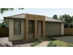 Lot 68 ARCADIA BOULEVARD, Pimpama, Qld 4209