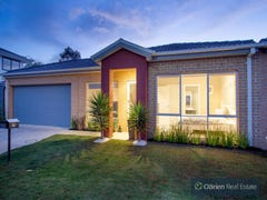 16 Banjo Circuit, Bonbeach, Vic 3196