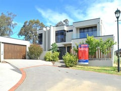 2 The Crest, Kennington, Vic 3550