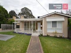 1 Pinewood Drive, Mount Waverley, Vic 3149