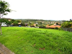 Lot 2 Sky Royal Terrace, Burleigh Heads, Qld 4220