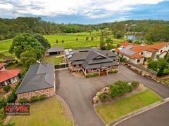 38 Sunrise Ct, Mount Cotton, Qld 4165